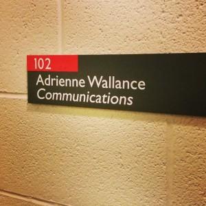 Wallance